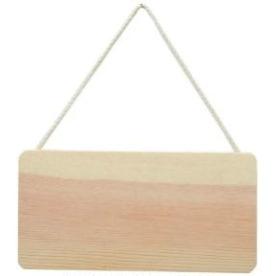 material para hacer un cartel vintage en madera: madera para cartel vintage